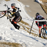 2014 Colorado State Cyclocross Championships