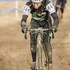 CYCLING: JAN. 12 USA Cycling National  Cyclocross Championships