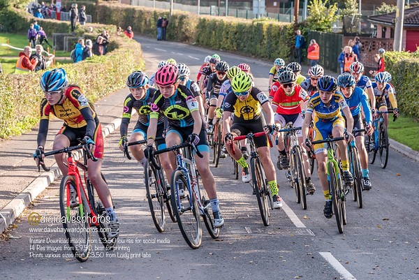 Abergavenny-youth-Natoinalseries-2017-006