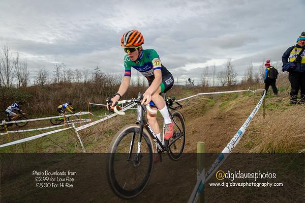 National CX-Champs-2019-CycloPark-D3S_9531
