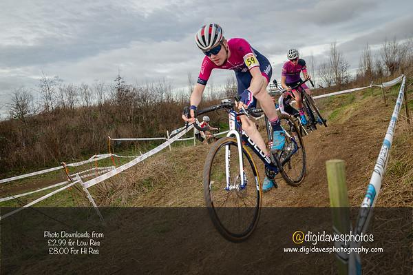 National CX-Champs-2019-CycloPark-D3S_9536