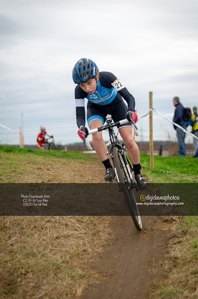 National CX-Champs-2019-CycloPark-D3S_9488