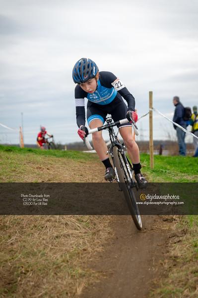 National CX-Champs-2019-CycloPark-D3S_9488