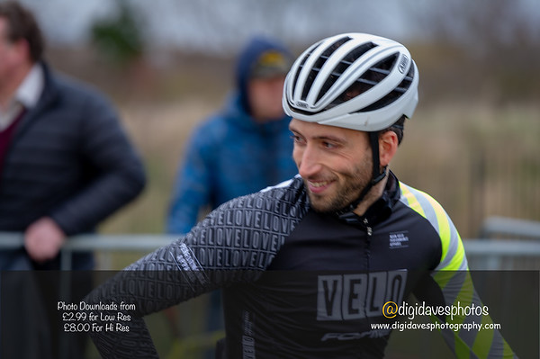National CX-Champs-2019-CycloPark-D3S_9685