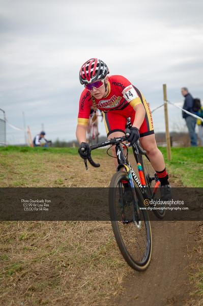National CX-Champs-2019-CycloPark-D3S_9489