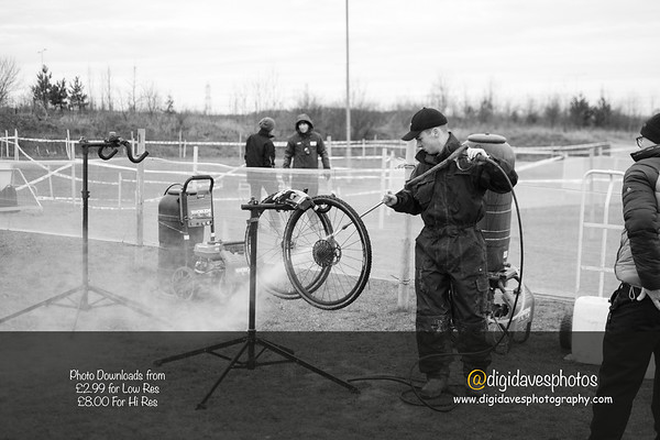 National CX-Champs-2019-CycloPark-720_0147