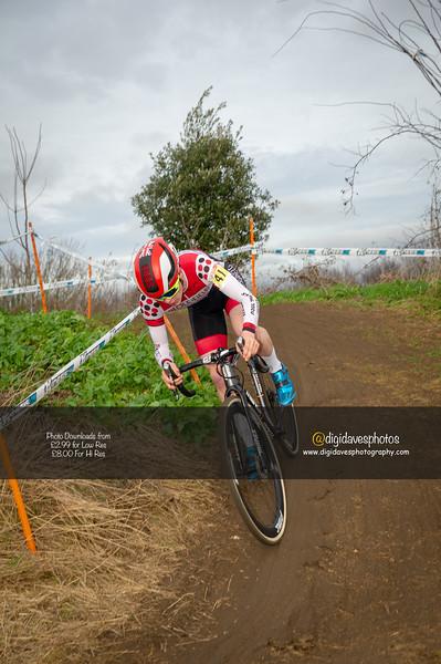 National CX-Champs-2019-CycloPark-D3S_9546