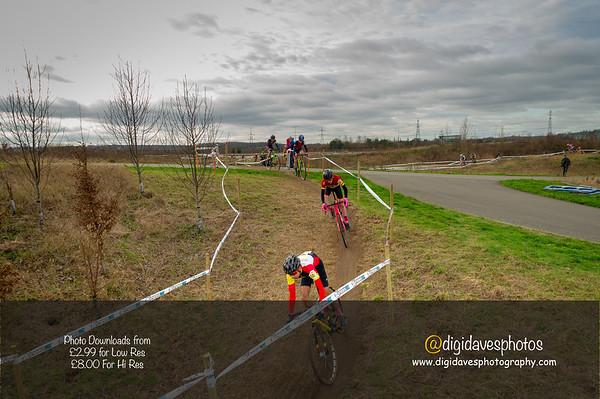 National CX-Champs-2019-CycloPark-D3S_9552