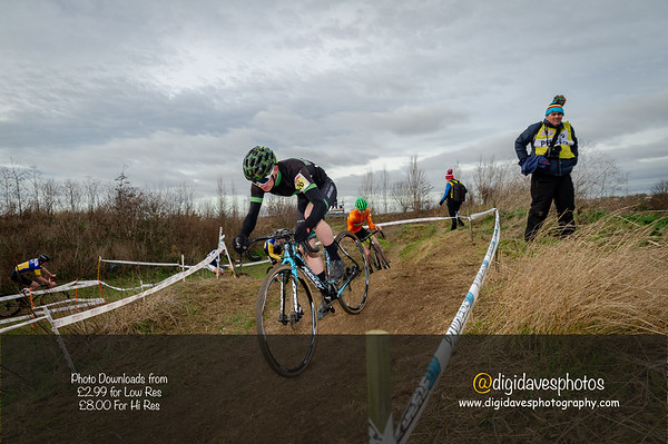 National CX-Champs-2019-CycloPark-D3S_9532