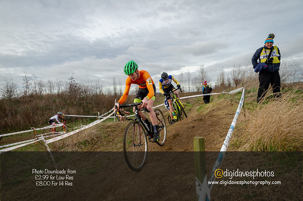 National CX-Champs-2019-CycloPark-D3S_9533