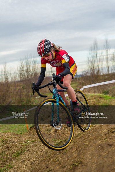 National CX-Champs-2019-CycloPark-D3S_9508