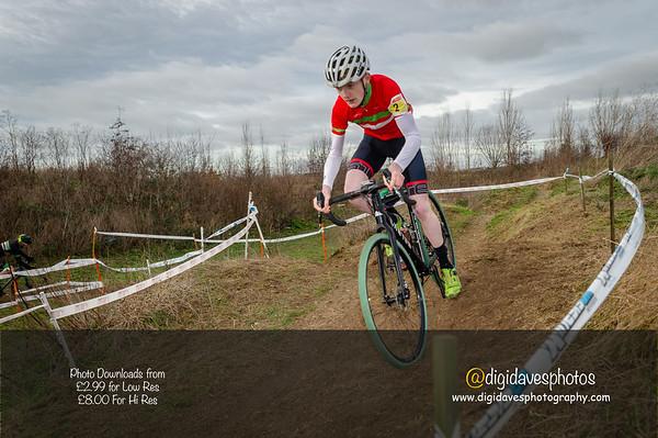 National CX-Champs-2019-CycloPark-D3S_9530