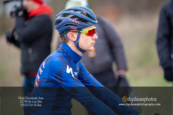 National CX-Champs-2019-CycloPark-D3S_9683