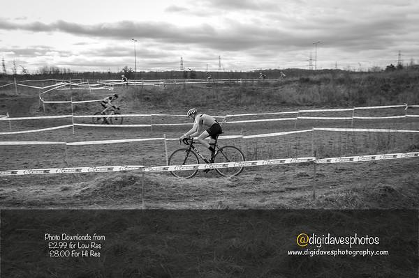 National CX-Champs-2019-CycloPark-D3S_9550