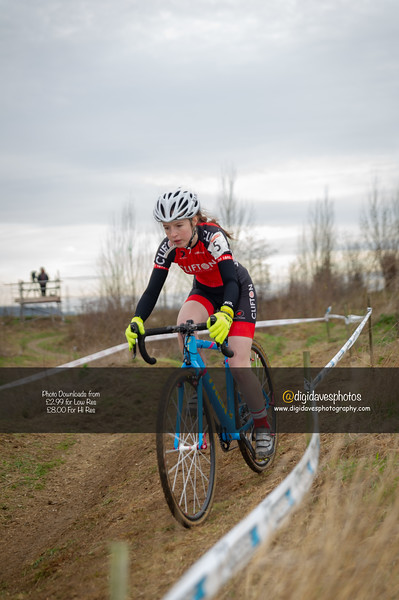 National CX-Champs-2019-CycloPark-D3S_9491