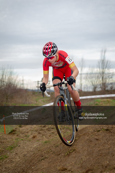 National CX-Champs-2019-CycloPark-D3S_9498
