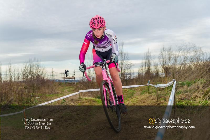 National CX-Champs-2019-CycloPark-D3S_9505