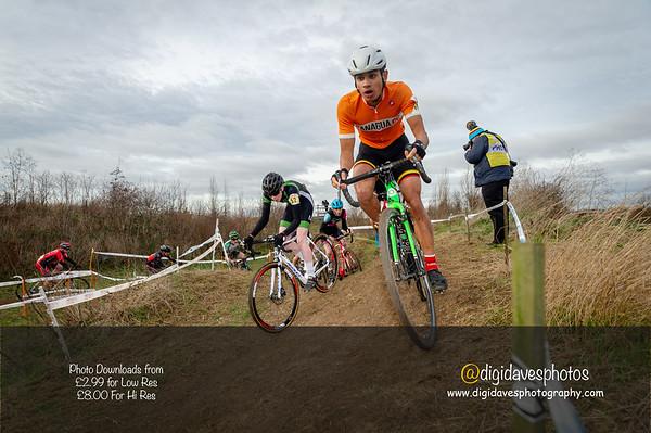 National CX-Champs-2019-CycloPark-D3S_9539
