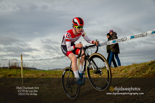 National CX-Champs-2019-CycloPark-D3S_9562