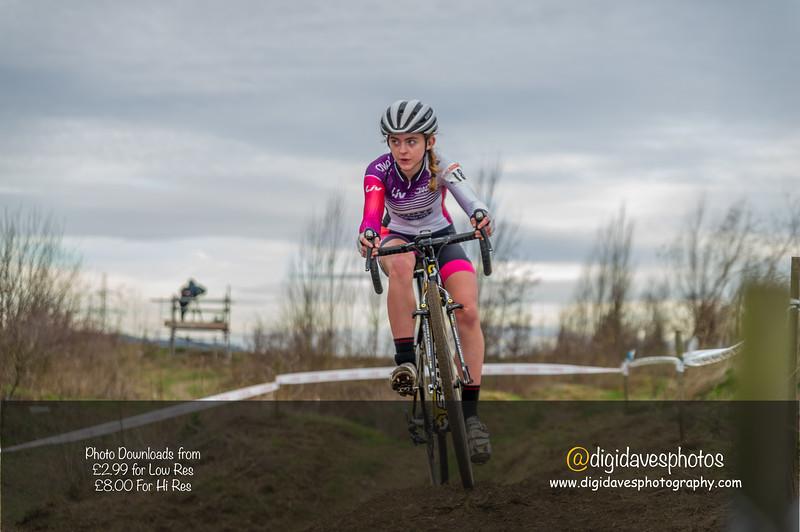 National CX-Champs-2019-CycloPark-D3S_9502