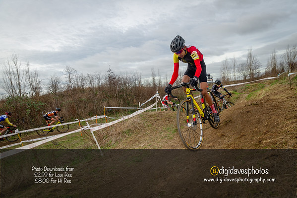 National CX-Champs-2019-CycloPark-D3S_9537