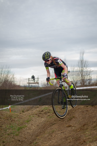 National CX-Champs-2019-CycloPark-D3S_9497