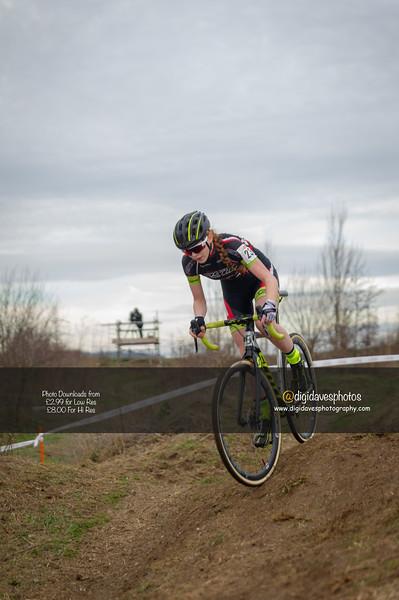 National CX-Champs-2019-CycloPark-D3S_9497