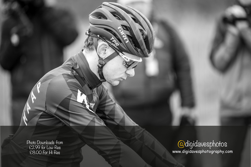 National CX-Champs-2019-CycloPark-D3S_9682