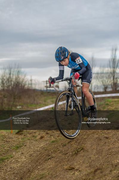 National CX-Champs-2019-CycloPark-D3S_9499