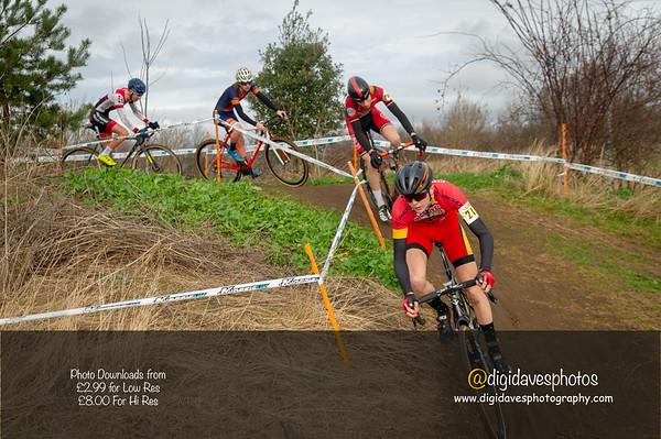National CX-Champs-2019-CycloPark-D3S_9547
