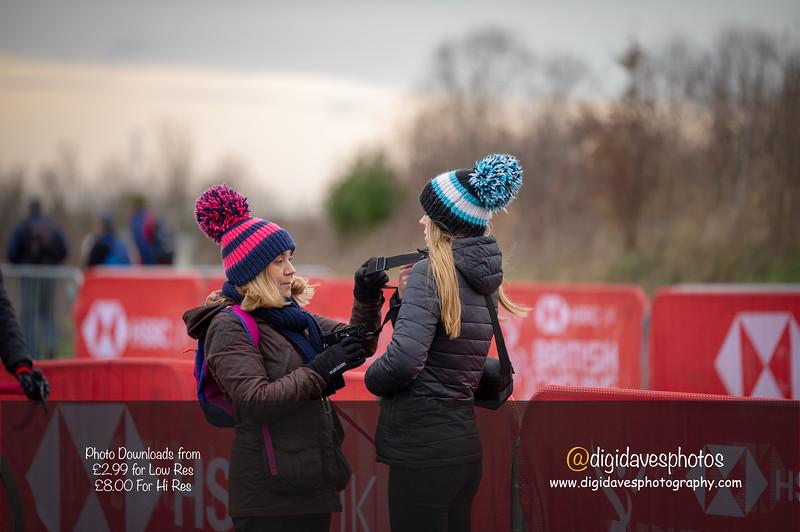 National CX-Champs-2019-CycloPark-D3S_9479