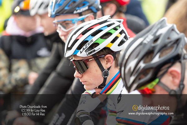 National CX-Champs-2019-CycloPark-720_0209
