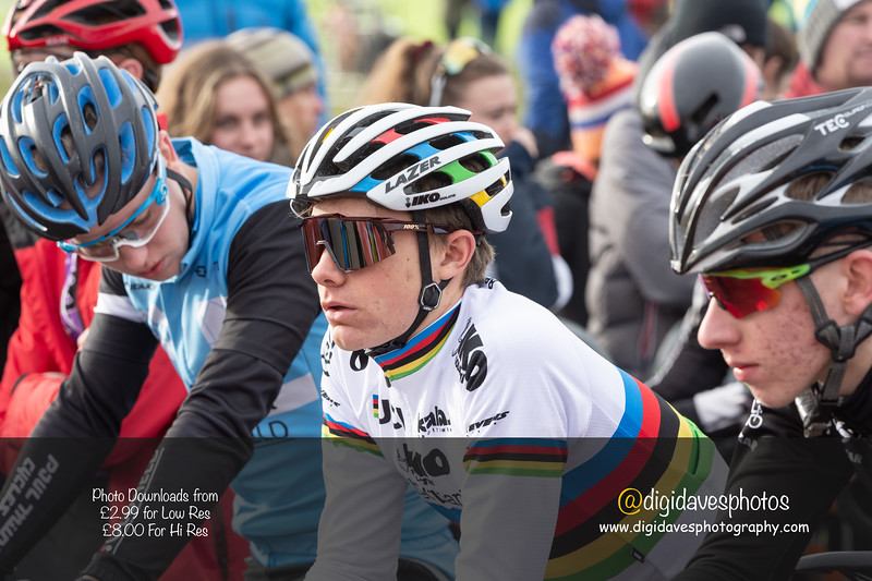 National CX-Champs-2019-CycloPark-720_0214