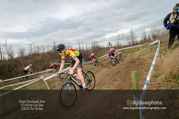 National CX-Champs-2019-CycloPark-D3S_9535