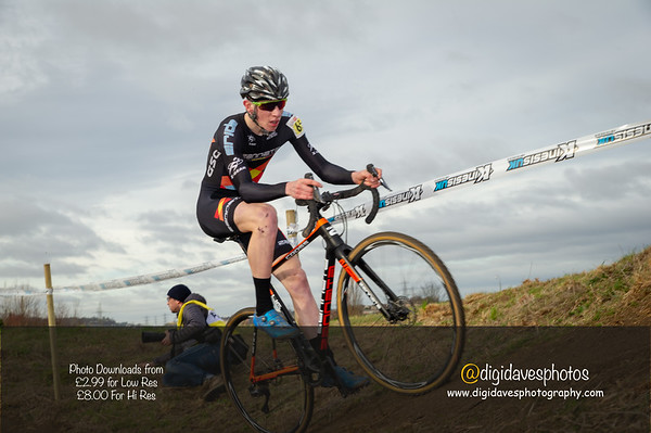 National CX-Champs-2019-CycloPark-D3S_9558