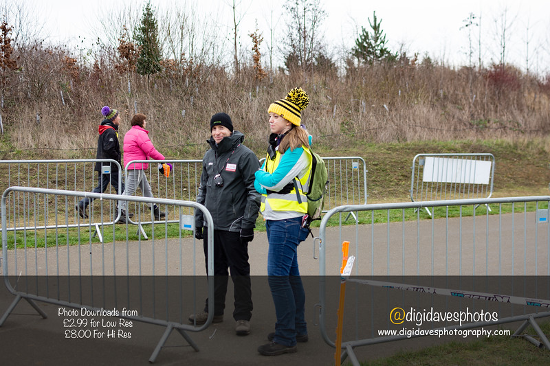 National CX-Champs-2019-CycloPark-720_0156