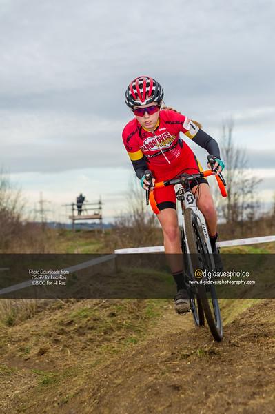 National CX-Champs-2019-CycloPark-D3S_9510