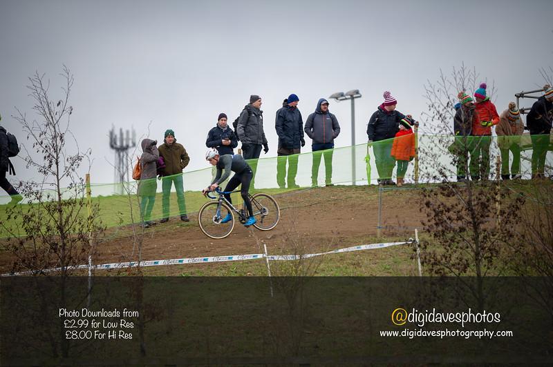 National CX-Champs-2019-CycloPark-D3S_9476