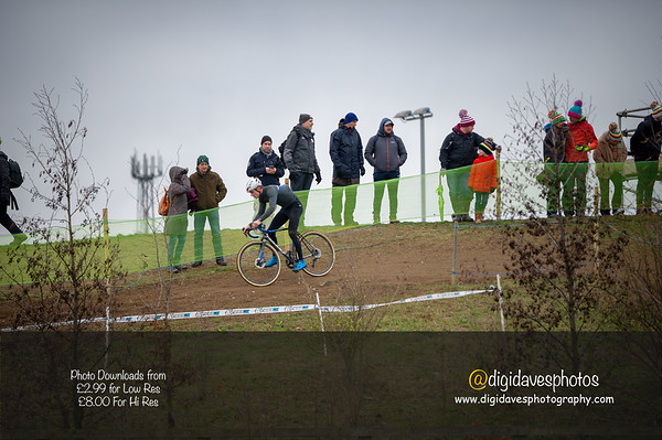 National CX-Champs-2019-CycloPark-D3S_9476