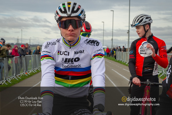 National CX-Champs-2019-CycloPark-D3S_9520