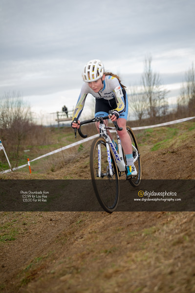National CX-Champs-2019-CycloPark-D3S_9496