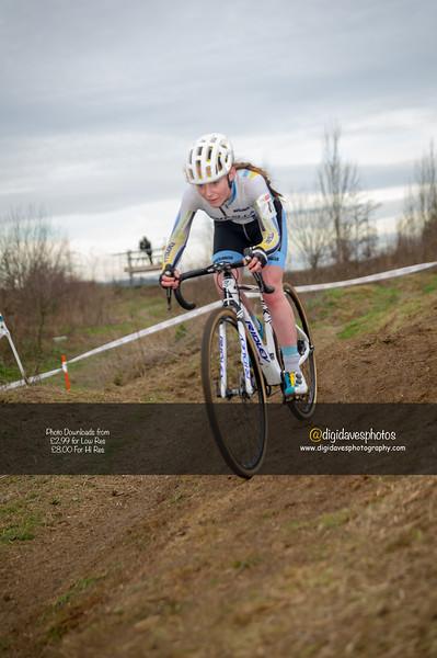National CX-Champs-2019-CycloPark-D3S_9496