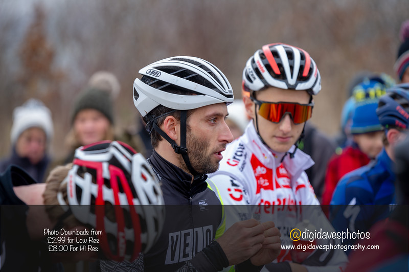 National CX-Champs-2019-CycloPark-D3S_9691