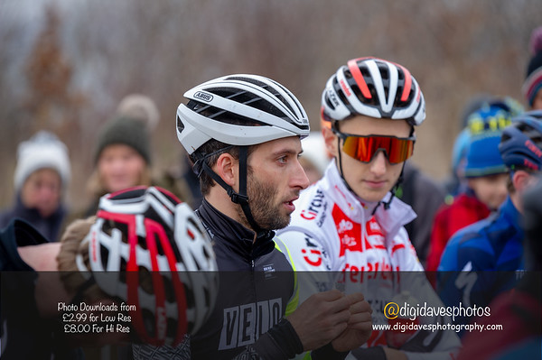 National CX-Champs-2019-CycloPark-D3S_9691