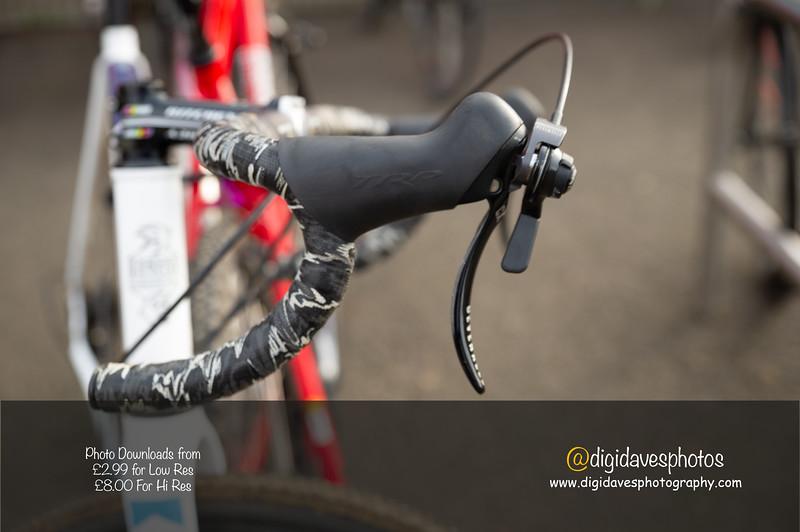 National CX-Champs-2019-CycloPark-D3S_9514