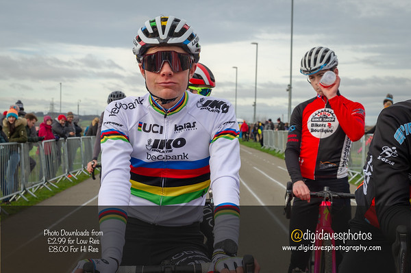 National CX-Champs-2019-CycloPark-D3S_9521
