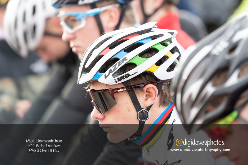 National CX-Champs-2019-CycloPark-720_0211