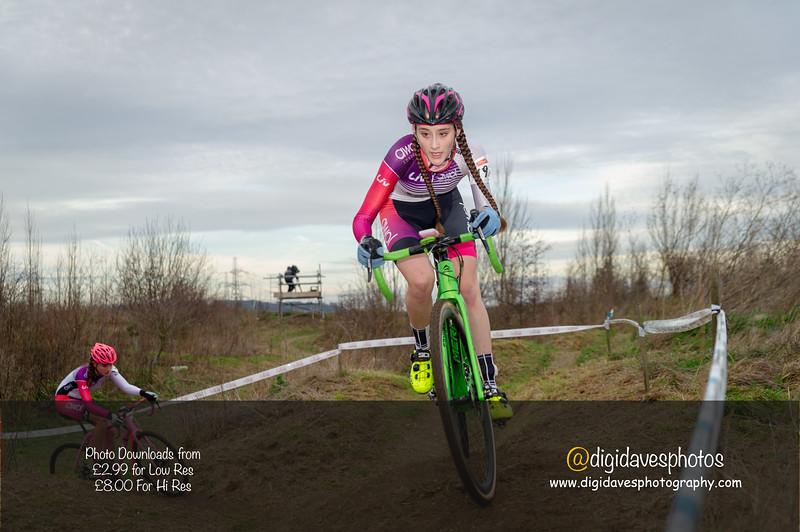 National CX-Champs-2019-CycloPark-D3S_9504