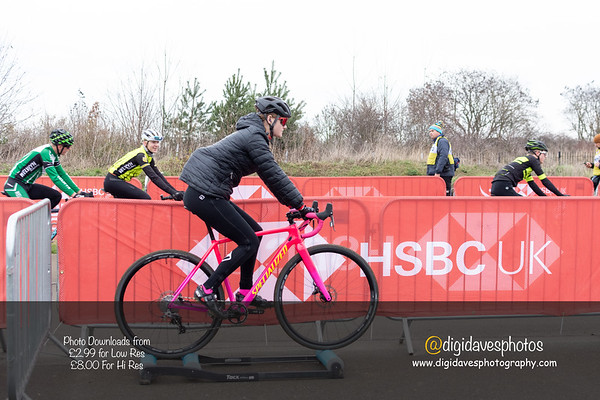 National CX-Champs-2019-CycloPark-720_0150
