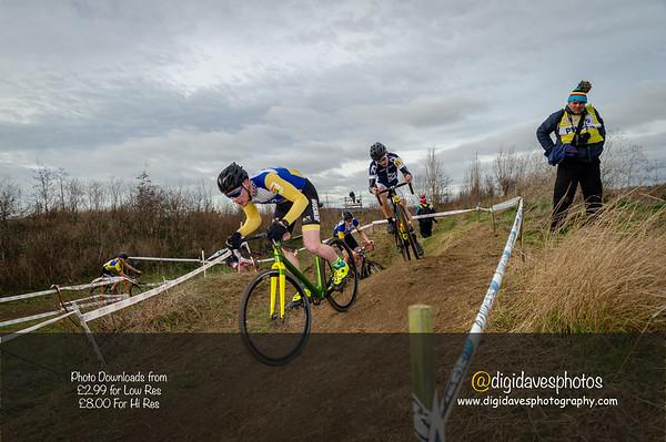 National CX-Champs-2019-CycloPark-D3S_9534